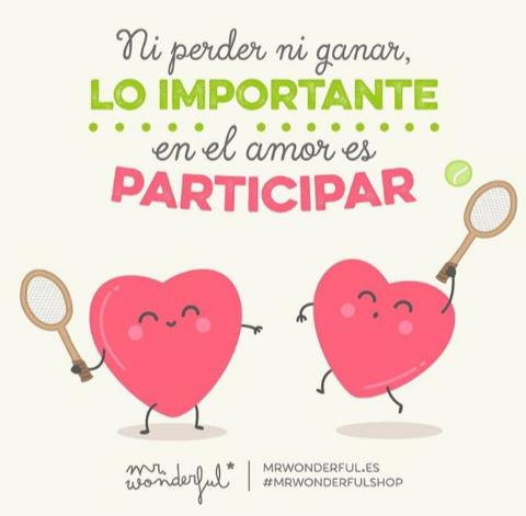 Frases Bonitas Espanol Chapelina Pinterest Mr Wonderful