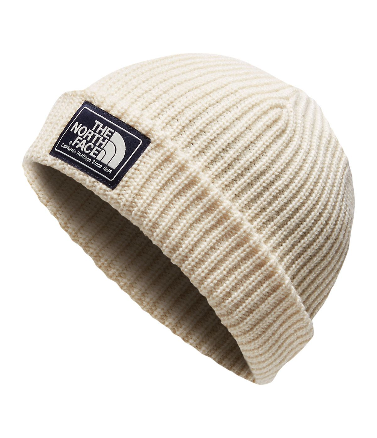 buy online be119 b96d2 Salty Dog Beanie   United States