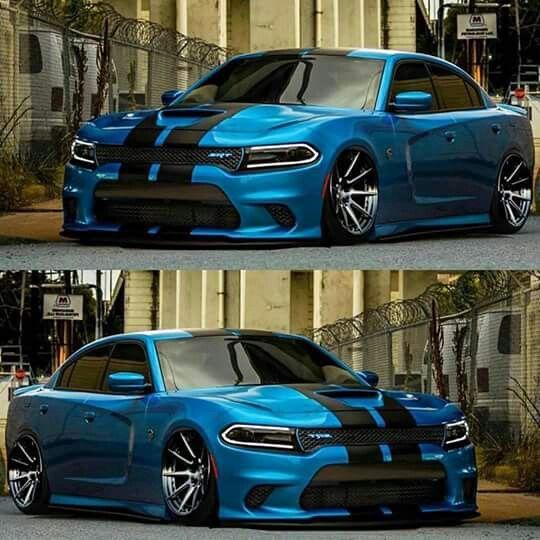 Dodge Charger Srt Dodge Charger Dodge Charger Hellcat Dodge