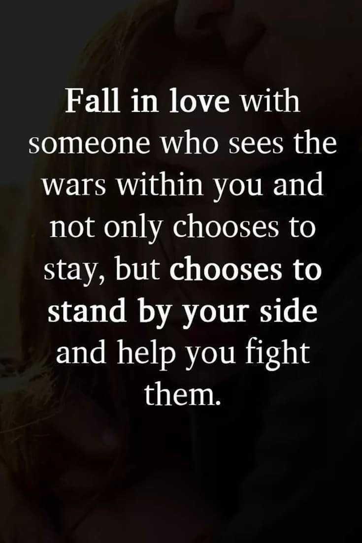 56 Beziehungszitate, um Ihre Liebe neu zu entfachen, #Beziehungszitate #entfachen #Ihre #Liebe #neu