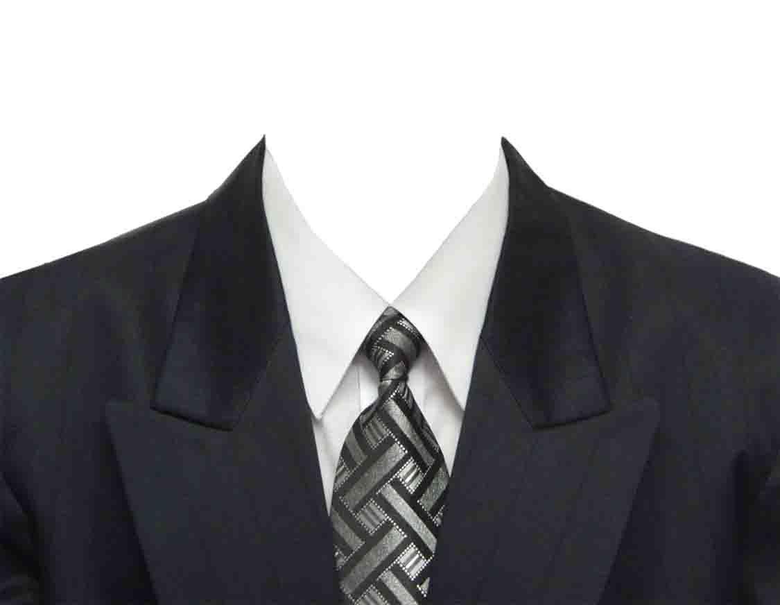 Men suit my photos pinterest men 39 s suits for Formal attire template