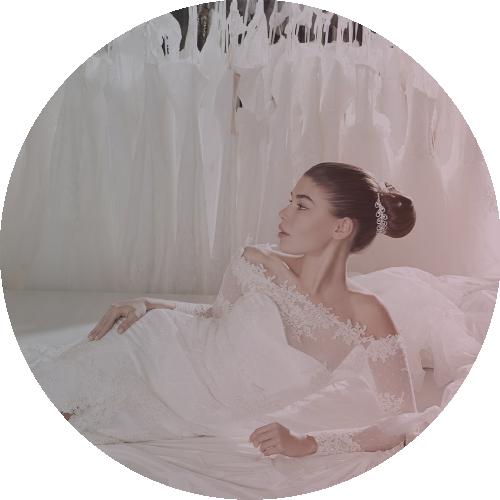 Magasin robe de soiree kremlin bicetre