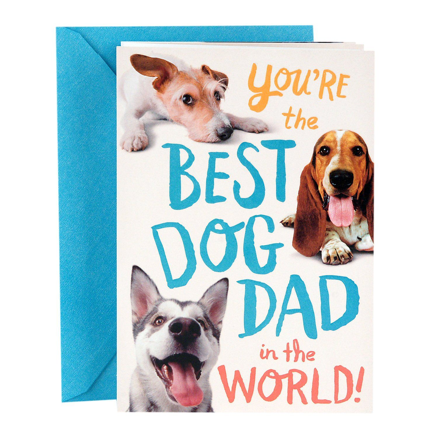 11 popular and amazing gifts from the dog to dad for