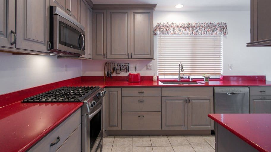 Best How Much Does It Cost To Install Countertops Condo 400 x 300
