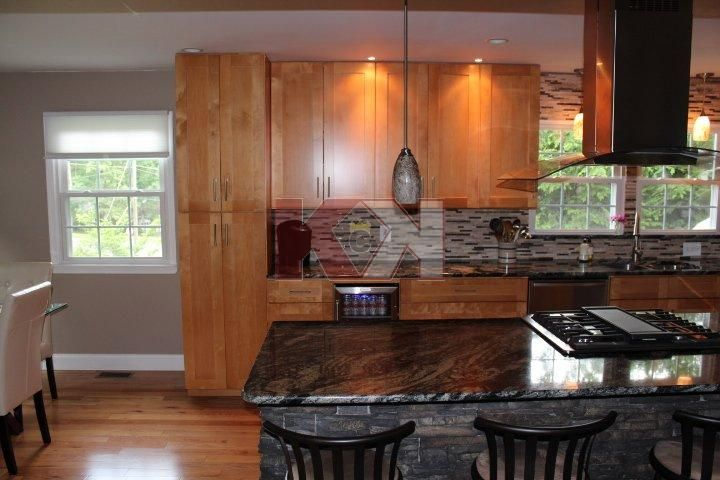 Best Shakertown Cabinets By Kitchen Cabinet Kings In 2019 400 x 300