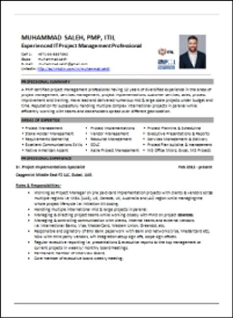 Financial Controller Resume Sample  Financial Resume Template