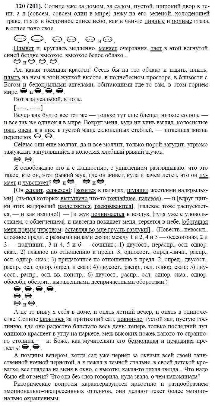 Алгебра и начала анализа м.и.башмаков 10-11 класс гдз