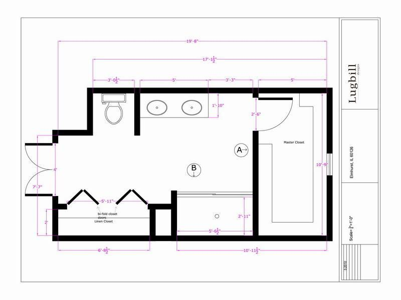 1000 Images About Bathroom Layouts On Pinterest Toilets Pocket Doors And Bathroom Bathroom Floor Plans Master Bathroom Layout Master Bedroom Design Layout