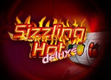 Игровые аппараты sizzling hot deluxe игровые автоматы впензе