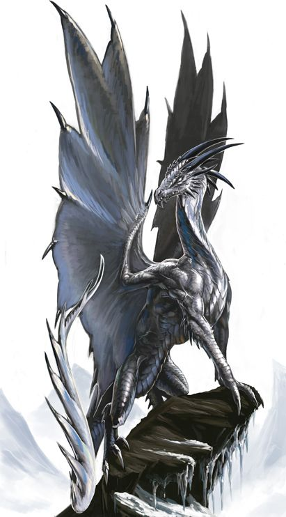Google Image Result for http://www.deviantart.com/download/118607344/Silver_Dragon_by_BenWootten.jpg