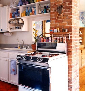 small kitchen decoration kitchen decor quirky kitchen small kitchen decor on kitchen ideas quirky id=15978