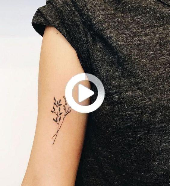 Photo of Pin auf Tattoo-Zeichnungen