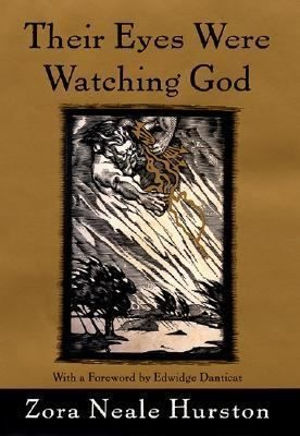 their eyes were watching who Get the entire their eyes were watching god litchart as a printable pdf my students can't get enough of your charts and their results have gone through the roof -graham s.
