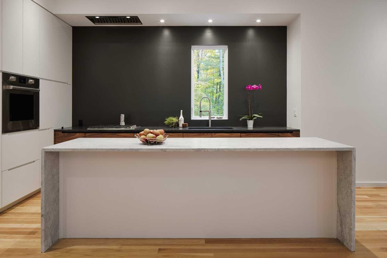 Galería de TinkerBox / Studio MM Architect - 7 | Galerías y Cocinas