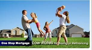 Find The Best Rate For Home Loan Korattur Compare Offers Across Banks In Chennai For Hom Life Insurance Policy Life Insurance Quotes Universal Life Insurance