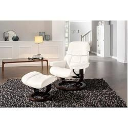 Photo of Stressless Relax Armchair Ruby (2 tlg) Stressless