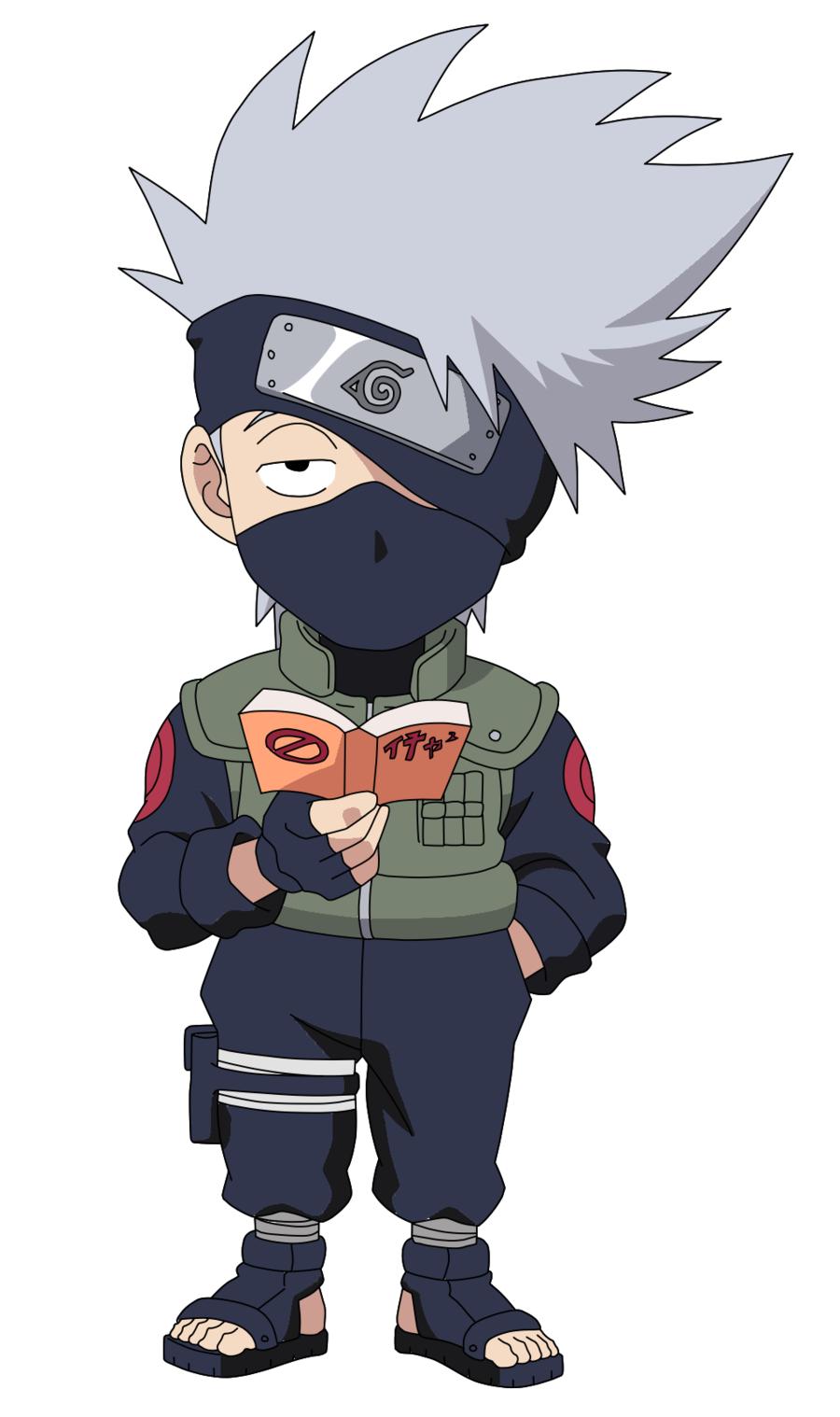 Img Clipartfox Com 64f7ede492116e2d29c2fd4185bc574a Kakashi Backgrounds 6251 Hd Kakashi Hatake Clipart Hd 900 1518 Png Anime Chibi Naruto Kakashi Chibi