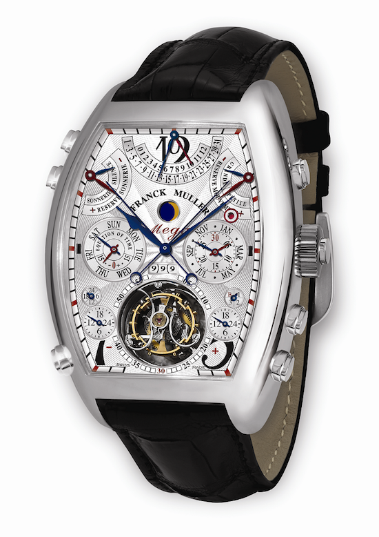 the 30 most expensive elegant and crazy watches ever about me the 30 most expensive elegant and crazy watches ever