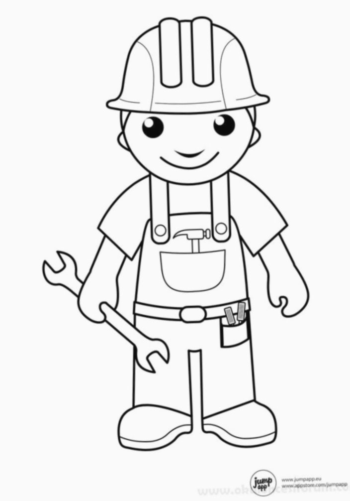 10 Drawing Art For Kids Activities In 2020 Community Workers Coloring Books Animal Coloring Pages