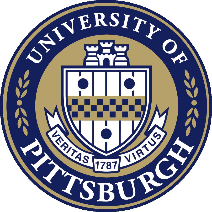 Logo Universitas Indonesia Wallpaper Logo Universitas Indonesia Wallpaper University Logo University Of Pittsburgh Logos