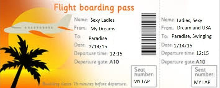pin by jw snootz on teasers pinterest ticket template and travel