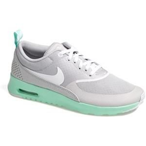 best sneakers d7256 79331 Nike  Air Max Thea  Sneaker (Women)   Nordstrom