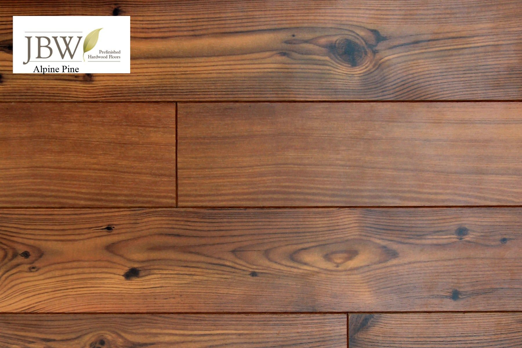 Flooring Laminate Vinyl Flooring Laminate Wood Flooring