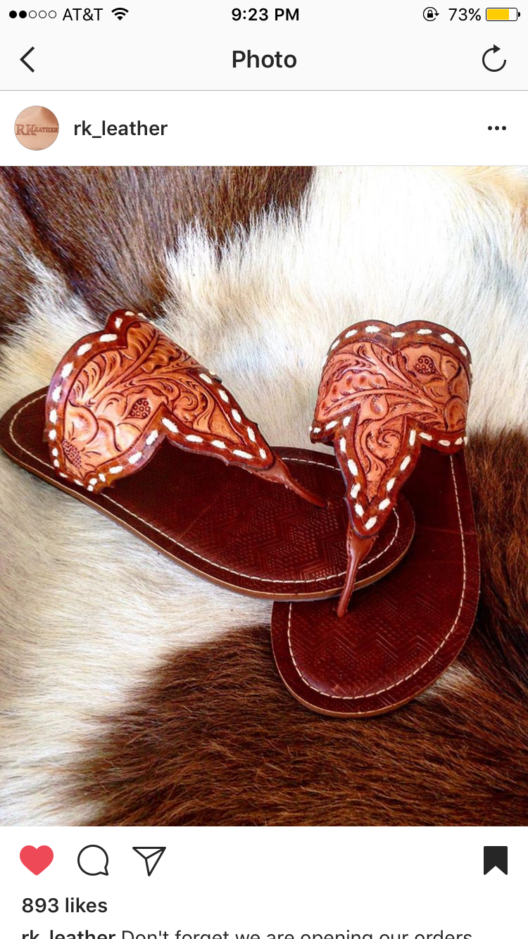 4846df00c2 Pin by Christa Hamill on Gypsy Cowgirl in 2019 | Shoes, Fashion ...