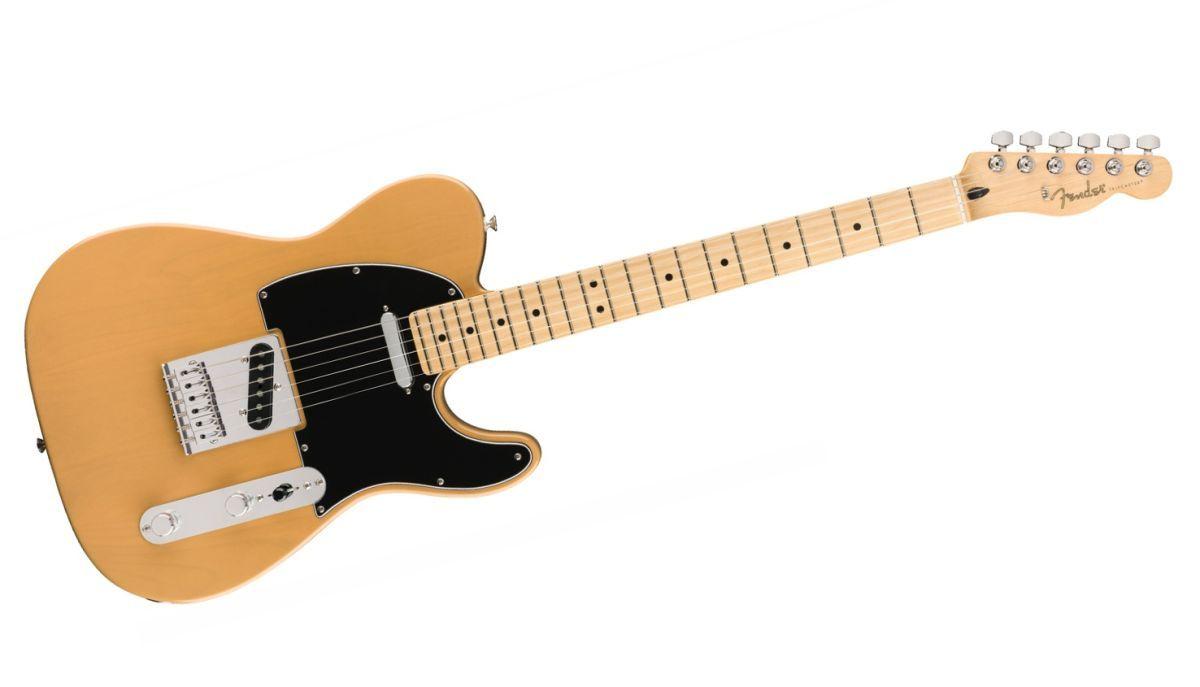 Pin By William Nasby On Beautiful Women Hispanic Fender Custom Shop Blonde Fender