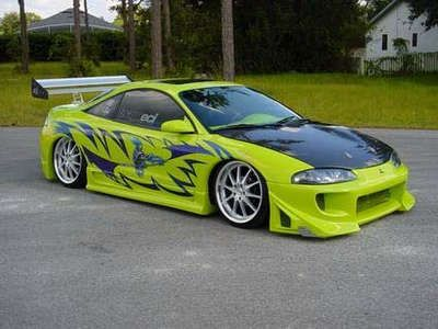 Street Race Cars >> List Of Street Racing Cars Street Racing And Import Tuning