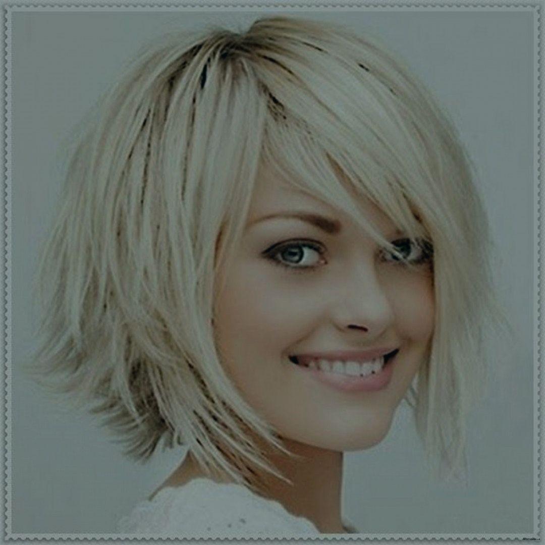 Frisuren Fur Mittellanges Feines Haar Top Modische Kleider Frisuren Halblang Feines Haar Frisuren Feines Haar Kinnlange Haare Frisuren