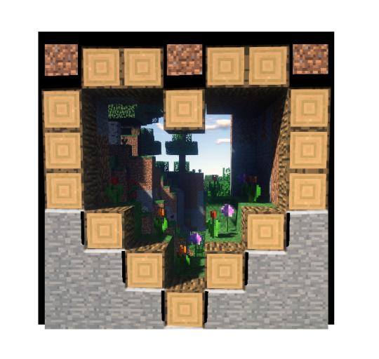 Faq In 2021 Minecraft Heart Minecraft Banner Designs Minecraft Designs