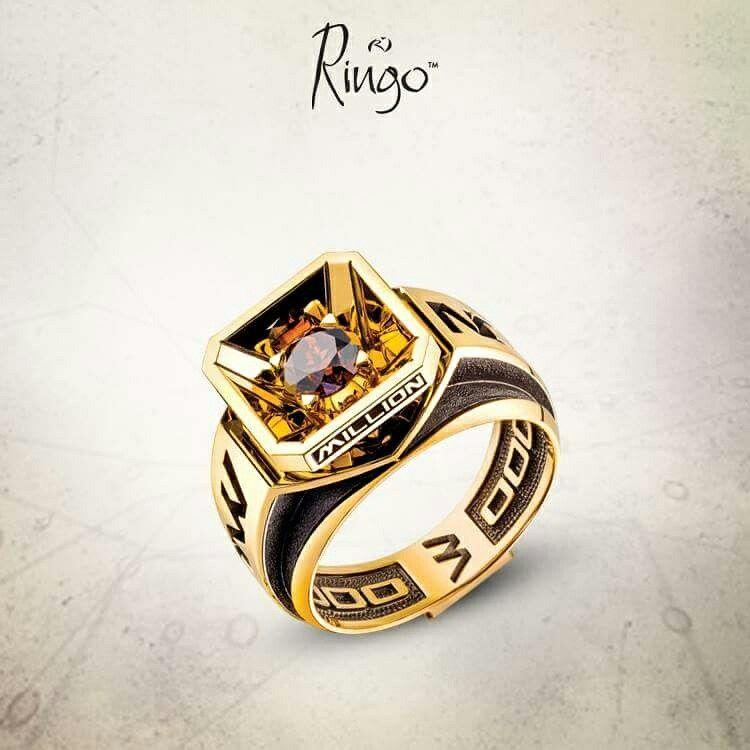 The Million #ringojewelry #ringojewelrydesign #ringo #hongkongjewelryshow #hk #hongkong #выставка #рестэк #junwex #jewelrydesign #jewellery #jewelry #gold #diamond #diamonds #ring #earrings #pendant #necklace #braclet #ringojewelrydesign @ringojewelrydesign #love #wedding #ринго #ювелирныеукрашения #бриллиант #бриллианты #золото #russia #moscow #ekaterinburg