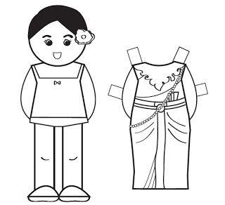ต กตากระดาษระบายส ประเทศอาเซ ยน Baby Door Asean สน บสน นคนไทยให ร กการอ าน ดาวน โหลดการ ต น วาดภาพระบายส ห ดระบาย ขาวดำ แบบฝ กห ดเด กก อนว ยเร ยน อน บาล