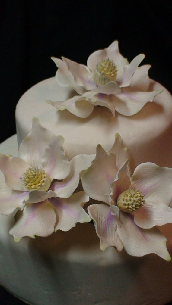 This Item Is Unavailable Gum Paste Flowers Wedding Cake Decorations Wedding Cakes With Flowers