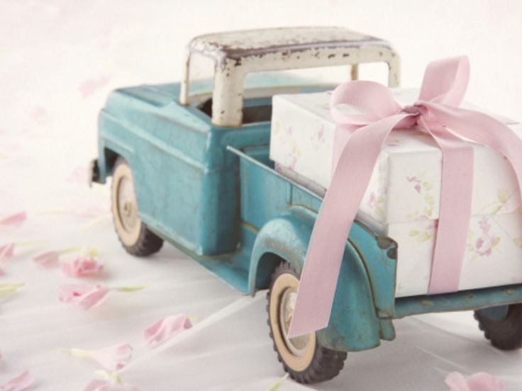Wie teuer sollte ein Hochzeitsgeschenk sein? Selber machen ...