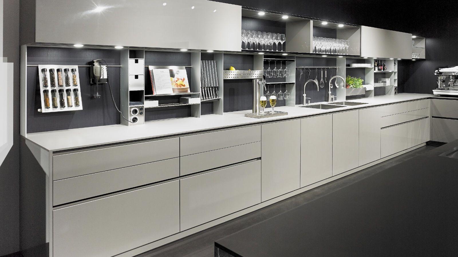 Bildergebnis f r eggersmann 15squere villa amore di for Hoflehner interiors