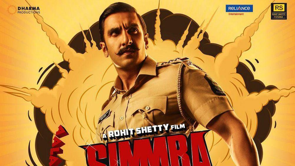 simba tamil mp3 songs free download