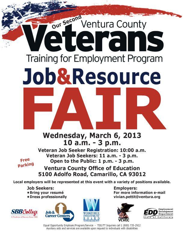Pin by Military-Civilian on Veteran Jobs | Veteran jobs, Job