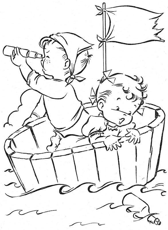 rosebud u0026 39 s coloring book