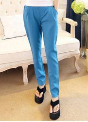 Pants For Women | Cheap Yoga And Khaki Pants Online At Wholesale Prices | Sammydress.com Page 4