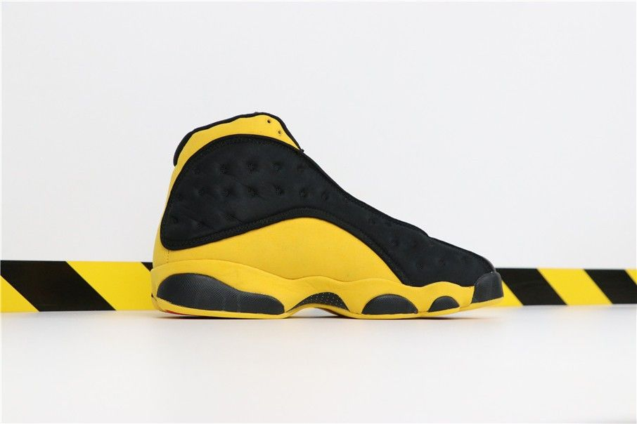 huge discount 3091a 71e8c 2019 的 Air Jordan 13 Retro 'Melo Class of 2002' B-Grade ...