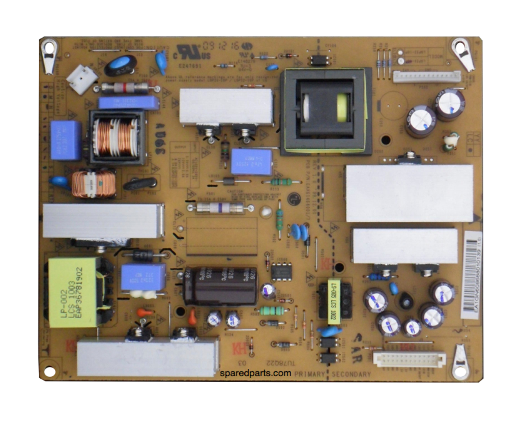 17pw15 8 Circuit Diagram Free Download Wiring Hitachi 17ips15 4 Power Board Vestel 20464245 Furthermore Two Amps Additionally