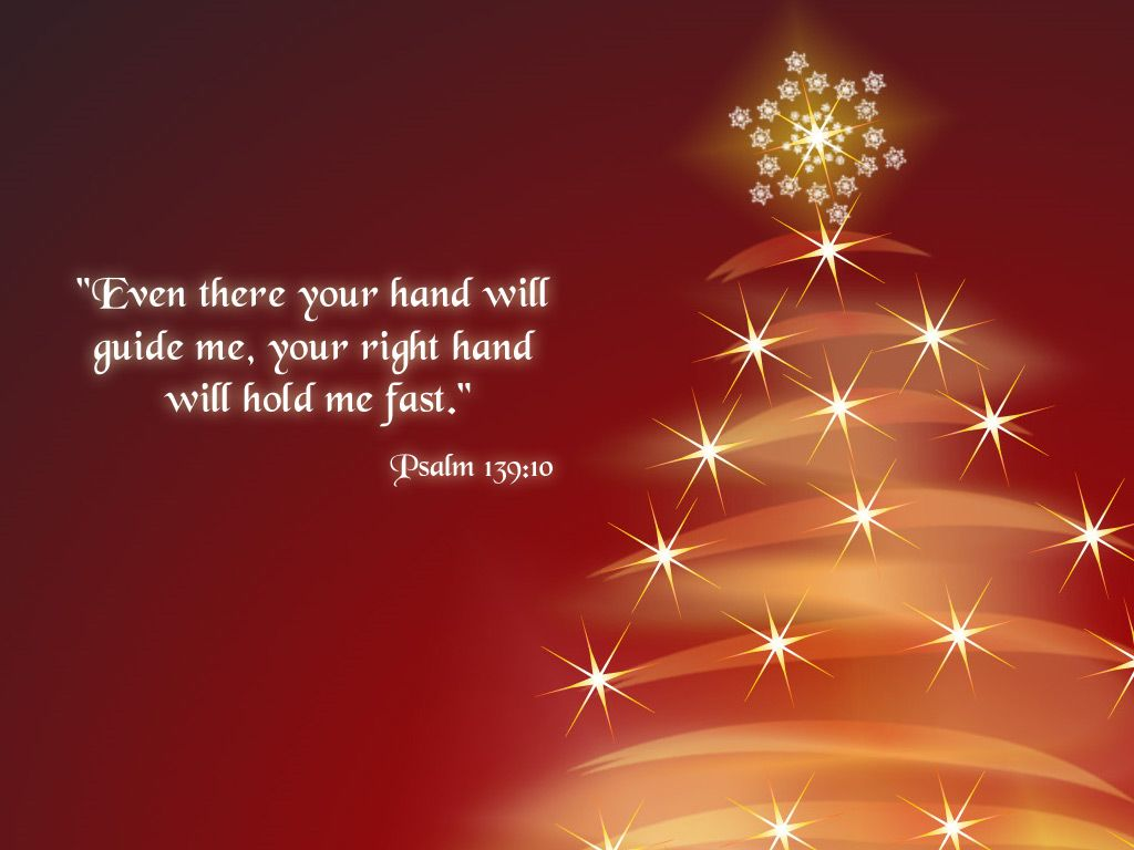 Christian Christmas Bible Quotes 10 Guide And