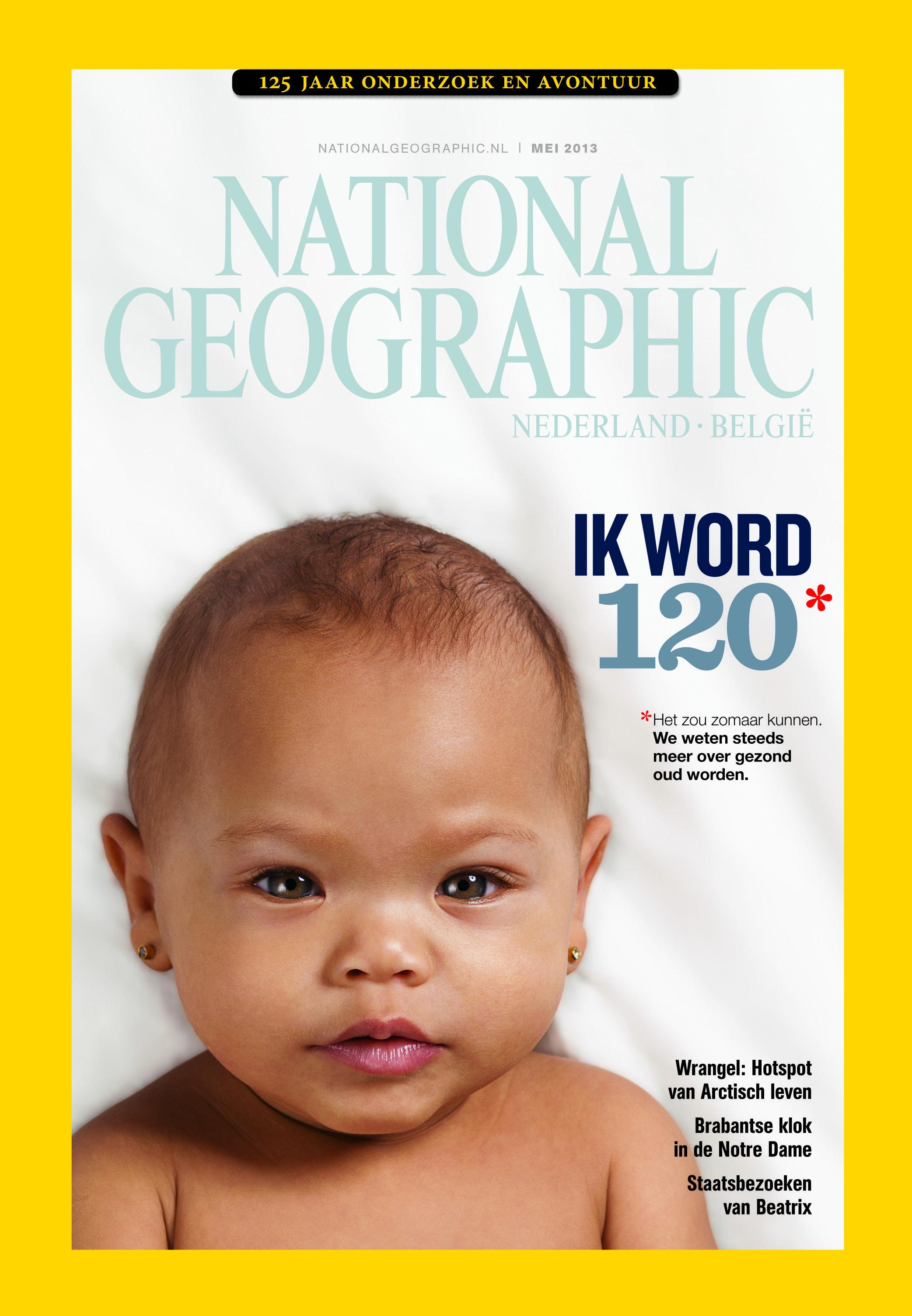 Pin by Ushna Azeem on Covers National Geographic Magazine