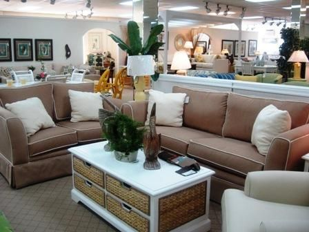 Ocean City Maryland Furniture Stores Small Apartment Living Room Furniture Country Living Room