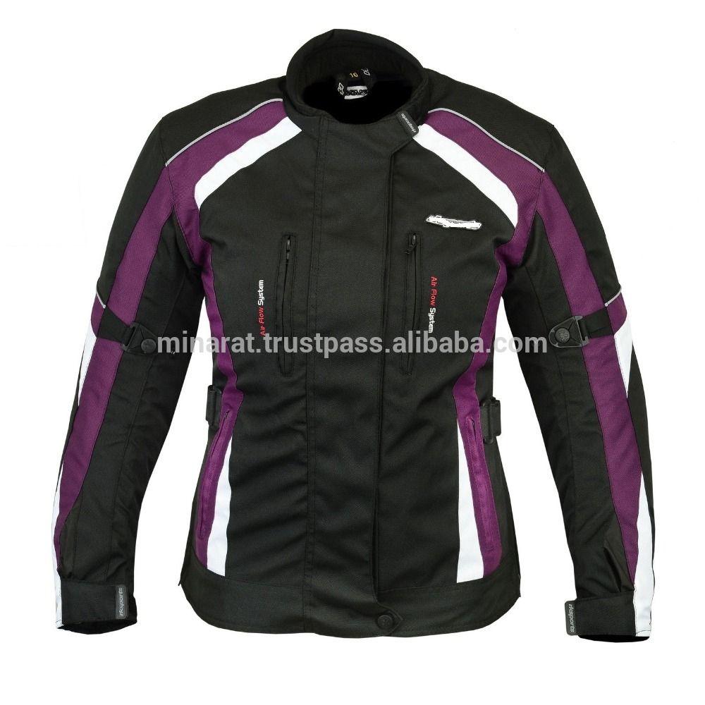 class 3 safety vest amazon