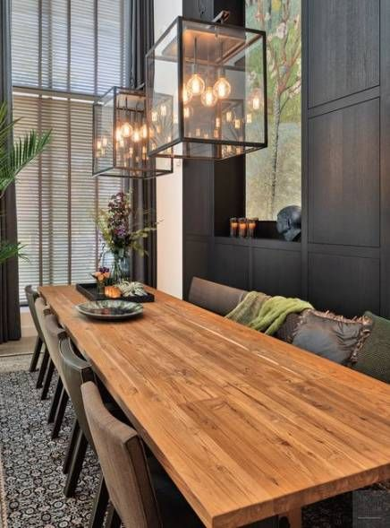 Photo of New Kitchen Table Luxury 20+ Ideas