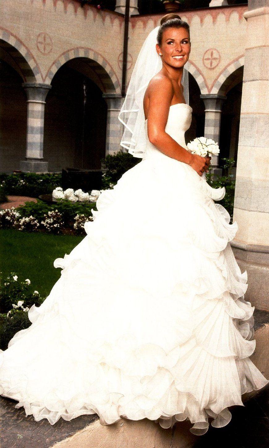 Wedding dresses celebrity wedding dresses celebrity weddings wedding dresses celebrity wedding dresses celebrity weddings ombrellifo Image collections