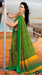 7f594698a5 Best online Indian Budget Sarees store rajasthanisarees.com provides indian  cheap sarees, low cost sarees, lowest price sarees with best qualities and  many ...